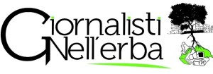 giornalisti_nell_erba-300x105