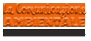 logo-la-comunicazione-ambientale-scritte-300x135