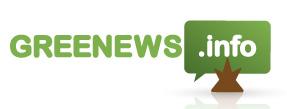 logo_greenews