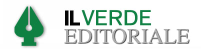 verde_editoriale_logo