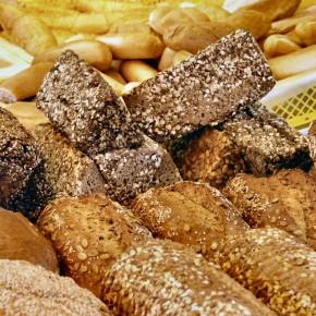 Breading, identikit di un'app anti-spreco