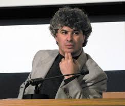 """""""Con il riuso e la riparazione l'economia locale cresce"""", intervista a Roberto Cavallo"""