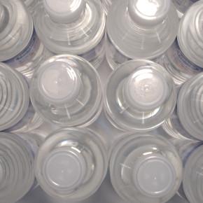 Plastica: usi, abusi e alternative