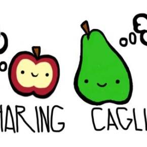 Foodsharing Cagliari, il gruppo fb contro gli sprechi alimentari del capoluogo sardo