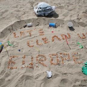 Let's Clean Up Europe, iscrizioni aperte dal 9 marzo 2015