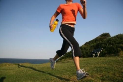 Corsa, foto: donna.nanopress.it