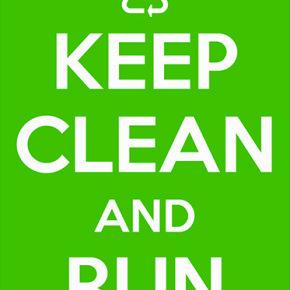 Pulisci e corri: 400 chilometri per dire no ai rifiuti abbandonati