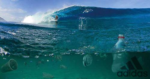 Adidas-Ocean-Plastic