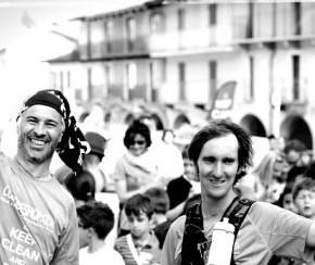 #PuliscieCorri: 400 km di corsa per sensibilizzare sul littering