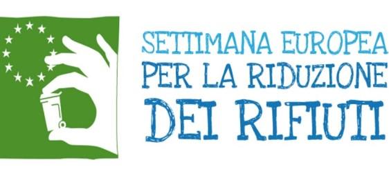 Dal 21 al 29 novembre la 7a edizione della SERR
