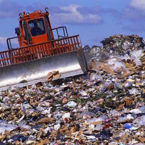 """Usa: """"entro il 2030 ridotta del 50% la produzione di rifiuti derivanti dal cibo"""""""