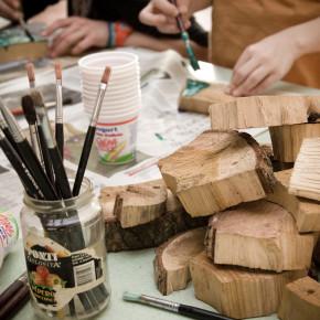 Scuole eco responsabili: CNI Unesco per SERR 2015