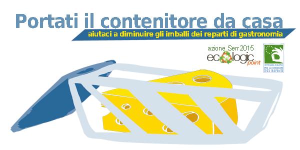 portati_il_contenitore_ecologicpoint_serr2015