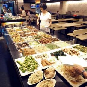 Spreco di cibo, in Francia presto una legge nazionale