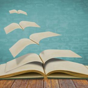 MediaLibraryOnLine: la biblioteca senza carta