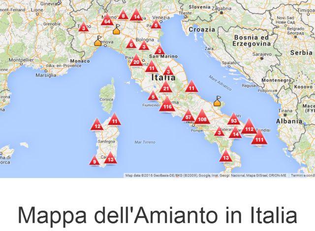 Mappa amianto_decoro urbano