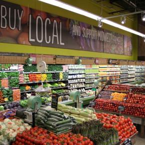"""Spreco di cibo, ad aprile negli Usa apre """"Whole Foods Market"""" per i prodotti scartati dalla gdo"""