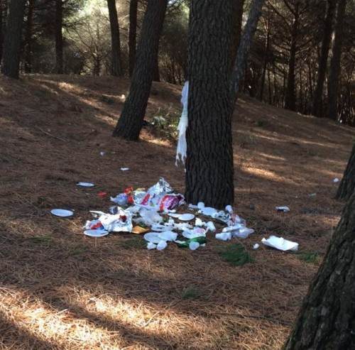pasquetta-rifiuti-abbandonati (1)