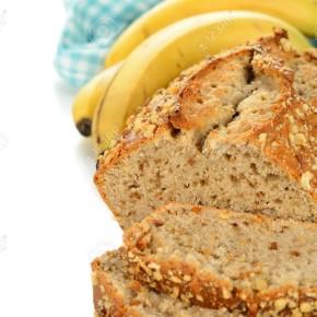 Spreco alimentare, in Gran Bretagna nasce il pane di banana