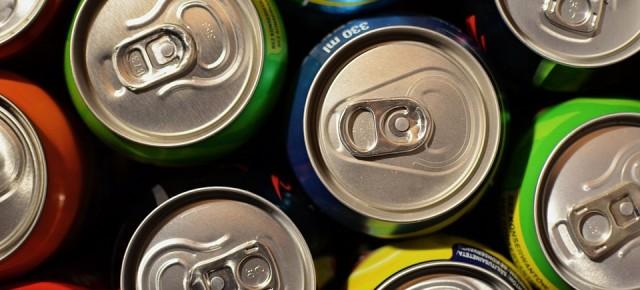 Come ridurre i rifiuti da imballaggio, facciamo i primi passi