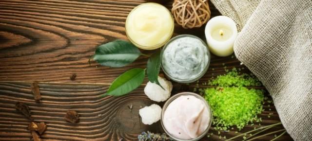 Eco-cosmetici: bellezza a zero rifiuti