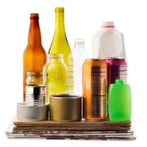 Elogio del vetro: sicuro, igienico, infinitamente riciclabile