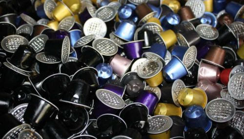 smaltimento-capsule-alluminio
