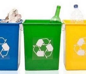 Imparare divertendosi: i quiz della SERR 2016 che insegnano a riciclare meglio gli imballaggi