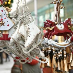 La SERR non va in vacanza: gli appuntamenti nei comuni dei Navigli in vista del Natale