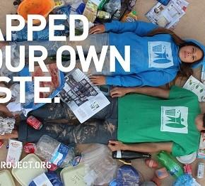Clean Ocean Project: per un consumo consapevole sull'isola di Fuerteventura