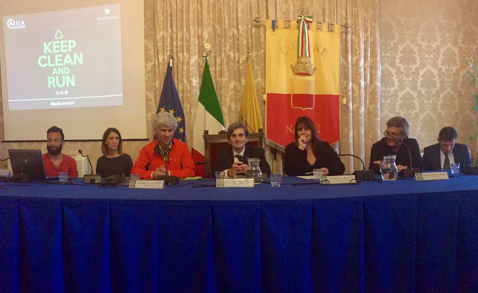 conferenza_stampa_napoli