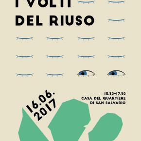 Nasce a Torino il 'Tavolo del Riuso'