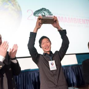 A CinemAmbiente trionfano i documentari sulla plastica
