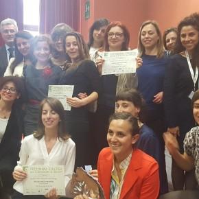 Settimana Europea per la Riduzione dei Rifiuti, premiate a Catania le migliori azioni italiane