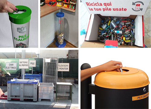 riciclo-pile-e-batterie