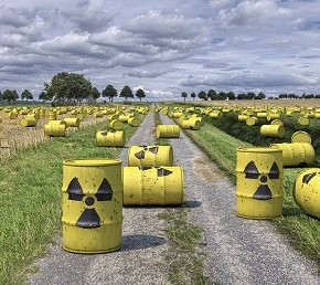 Depositi definitivi, la soluzione a lunghissimo termine per liberare le generazioni future dai rifiuti radioattivi