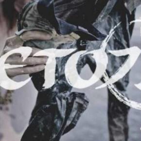 Quando i vestiti inquinano: la campagna Detox di Greenpeace
