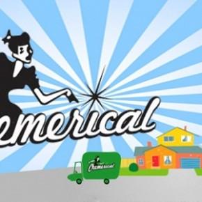 Chemerical – Redefining Clean for a New Generation, il documentario per uno stile di vita toxic-free