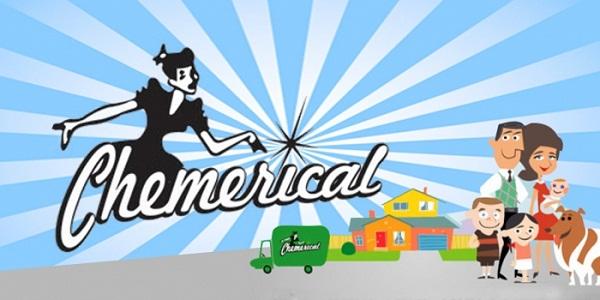 Chemerical-