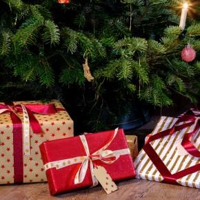 Regali detox in barattolo: idee facili da realizzare per regalare benessere a Natale