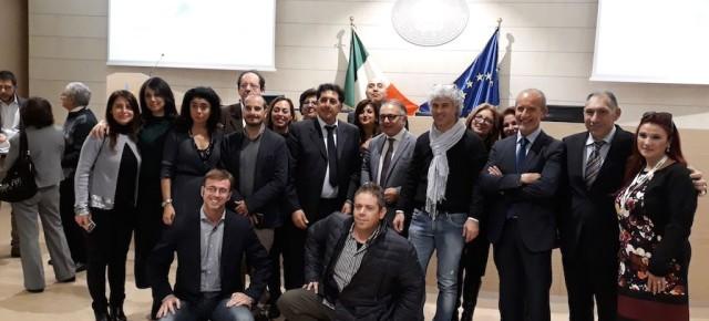 Dieci anni di Settimana Europea per la Riduzione dei Rifiuti: consegnate le proposte sulla prevenzione al Ministro Sergio Costa