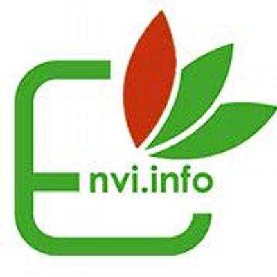 logo_envi