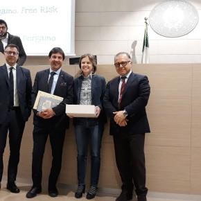 Premiazioni SERR 2018 (15)