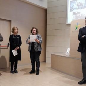 Premiazioni SERR 2018 (24)