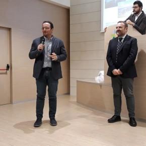 Premiazioni SERR 2018 (26)