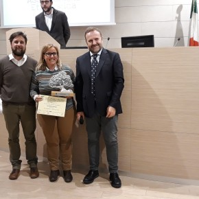Premiazioni SERR 2018 (27)