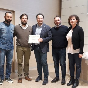 Premiazioni SERR 2018 (28)
