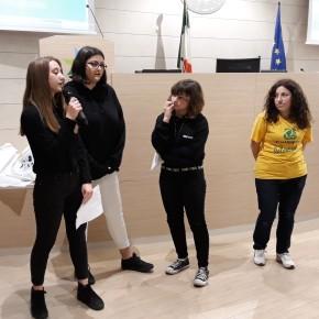 Premiazioni SERR 2018 (32)