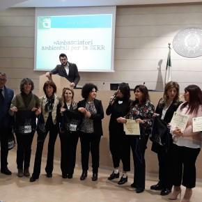 Premiazioni SERR 2018 (33)
