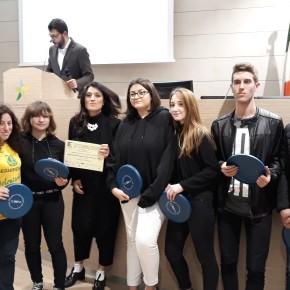 Premiazioni SERR 2018 (34)